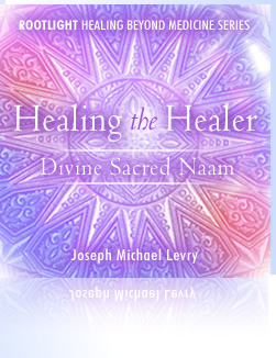 Healing the Healer CD Free Meditation Music Download | Rootlight